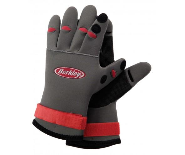 Gloves & Footwear