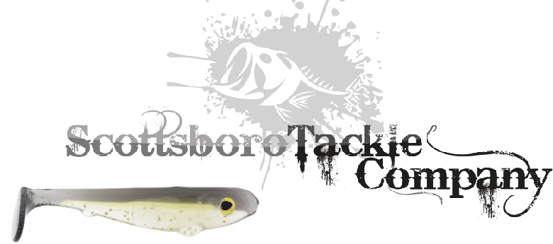 Scottsboro Tackle Co.