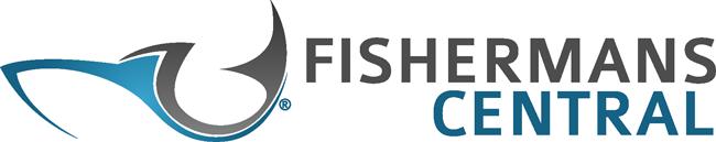 Fishermans Central